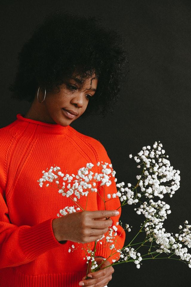 Julesweater til mænd og kvinder - Er de bæredygtige?